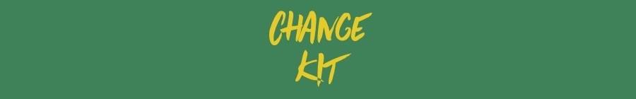 Change Kit