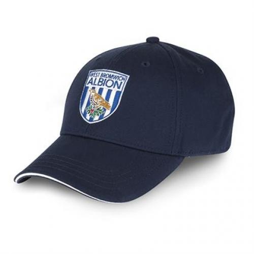 WBA Super Core Cap