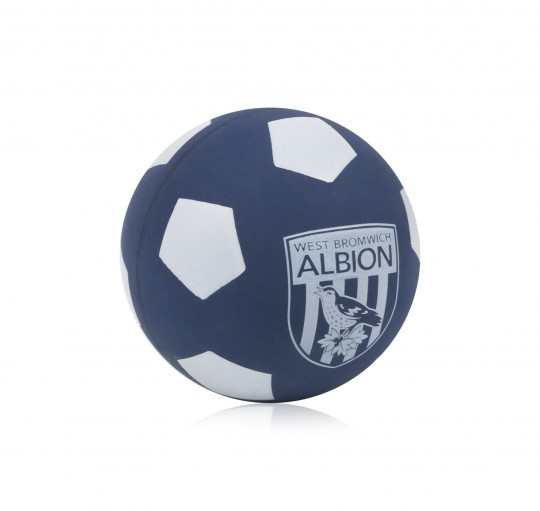 WBA SUPER BOUNCE BALL