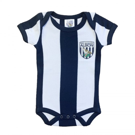 KIT BODYSUIT HOME