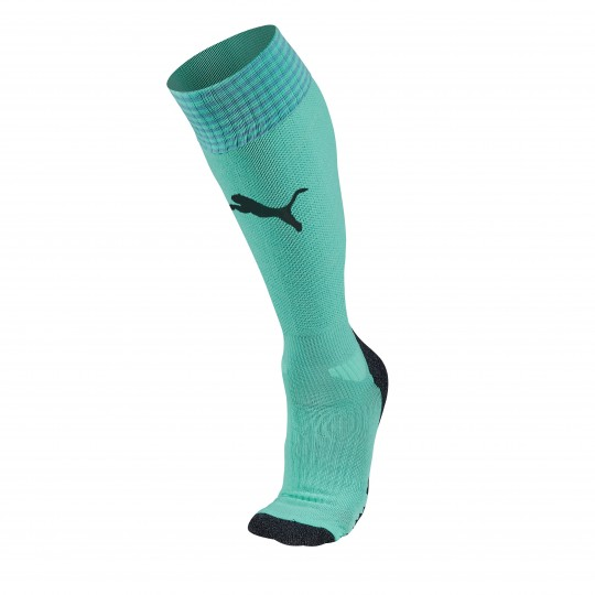 20/21 PUMA HOME CHILD GOALKEEPER SOCKS