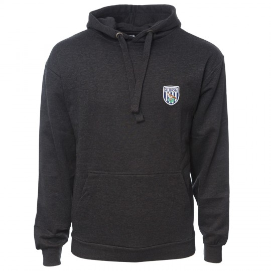 Adult Essential Hoody