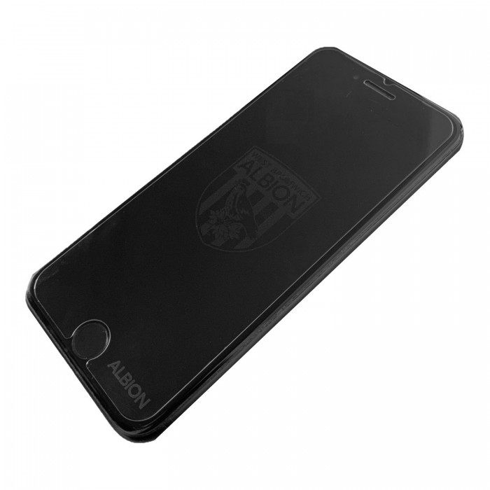 TEMPERED GLASS I PHONE 7/8