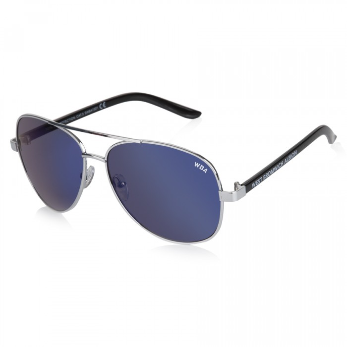 WBA AVIATOR SUNGLASSES