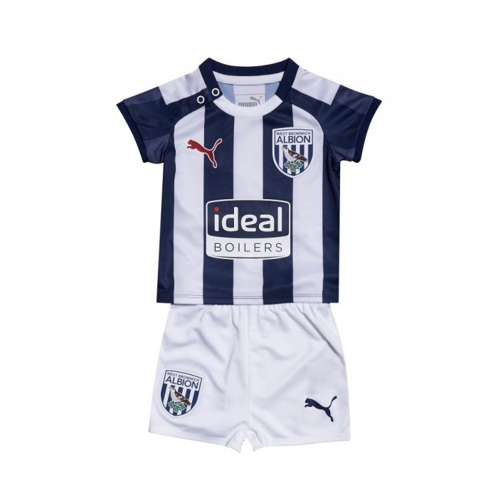 19/20 PUMA INFANT HOME KIT