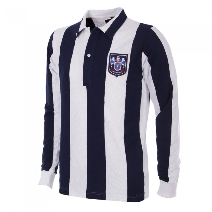 RETRO COPA 54 SHIRT HOME