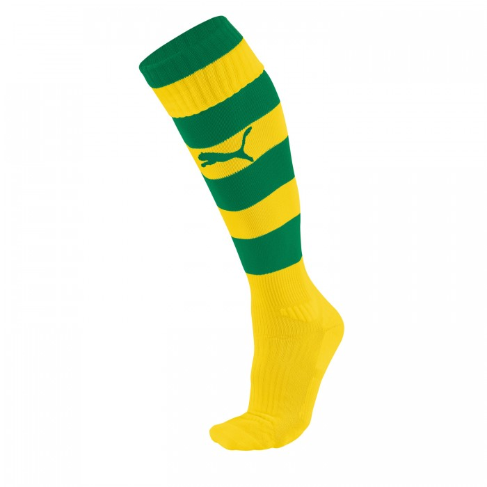 19/20 PUMA  AWAY SOCKS