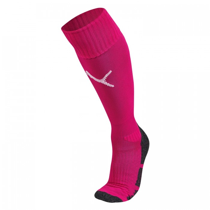 19/20 PUMA ADULT GOALKEEPER SOCKS