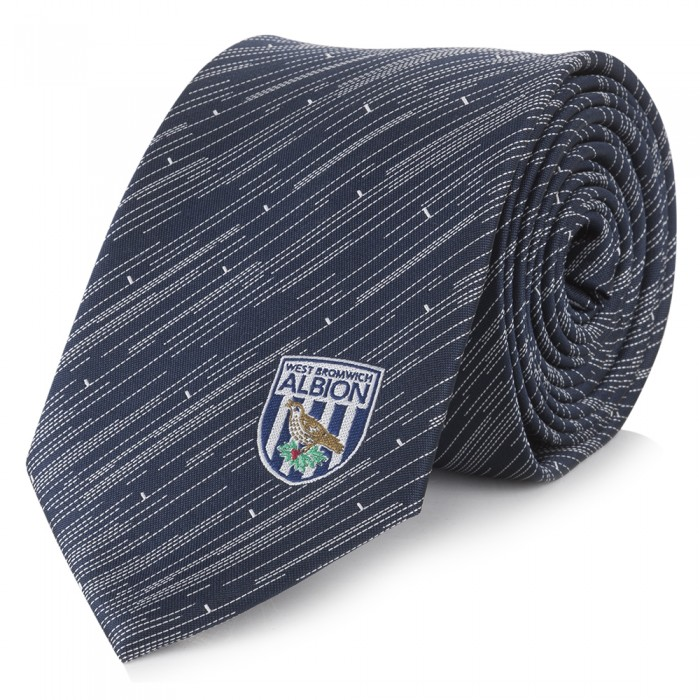 TIE FASHION MULTI STRIPE