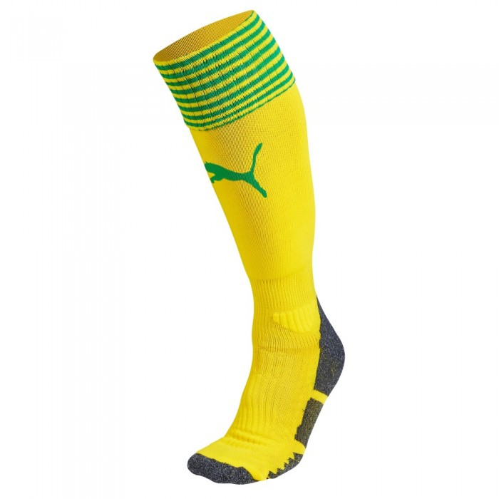 WBA Away Socks 2020/21