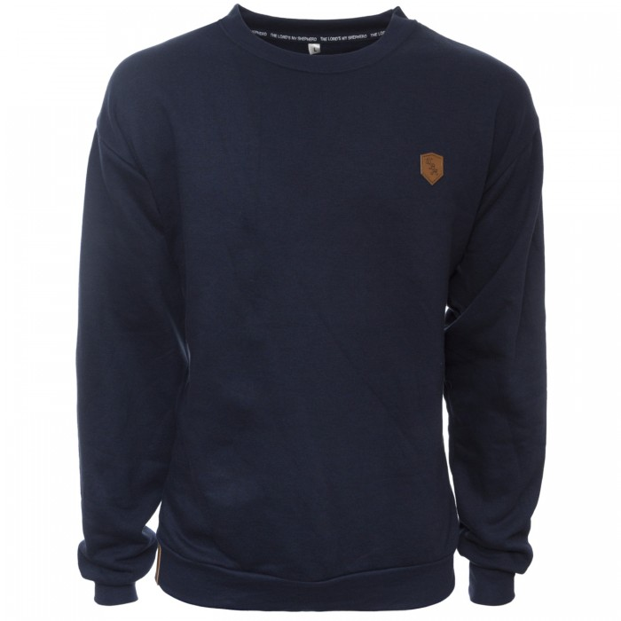 CARROL SWEATSHIRT