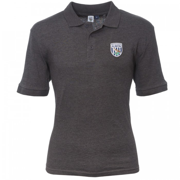 Adult Essential Polo Shirt