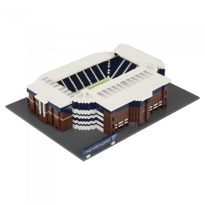 BRXLZ STADIUM HAWTHORNS