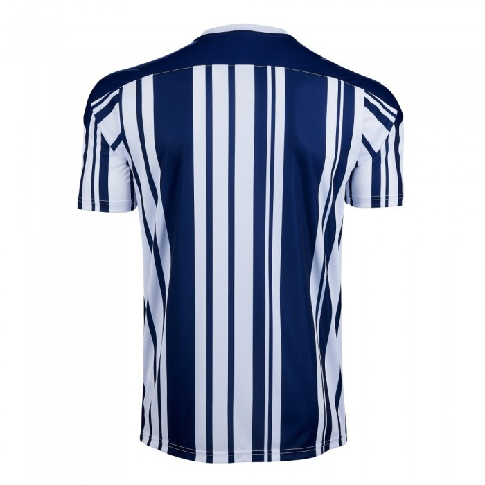 WBA Home Shirt 2020/21- Ladies